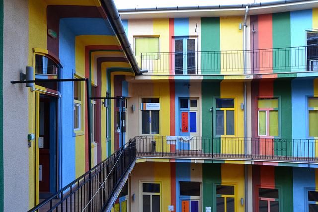 hostels_hannu-makarainen4