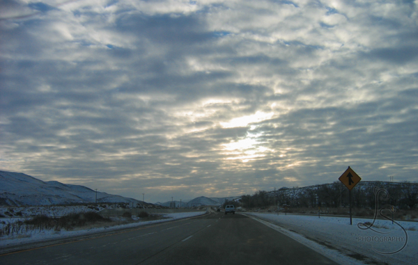 wintery-roadtrip-1