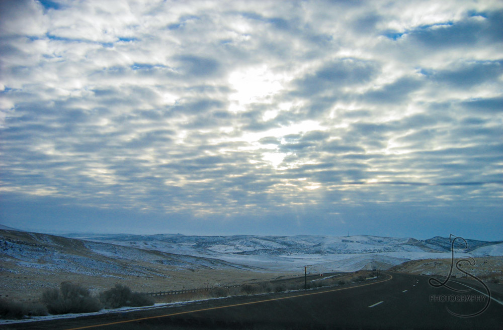 wintery-roadtrip-2