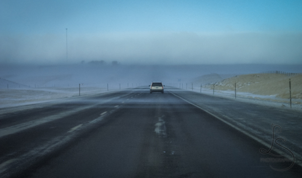 wintery-roadtrip-7