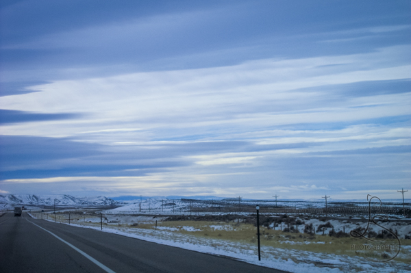 wintery-roadtrip-8