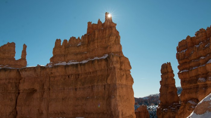 SunstarBryceCanyon