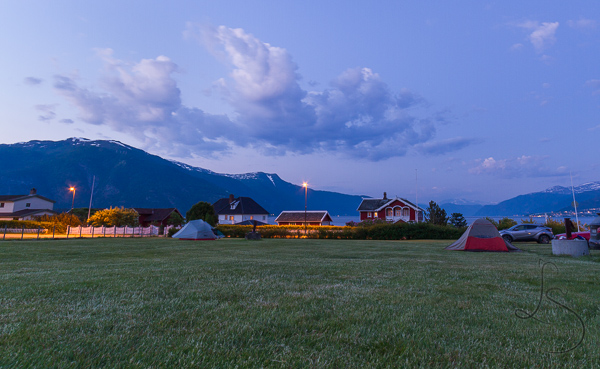 norway-camping-11
