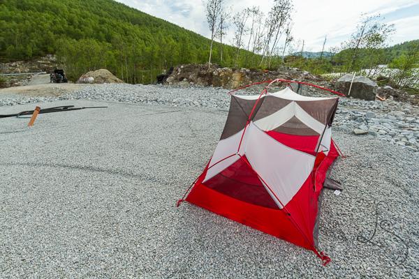 norway-camping-3