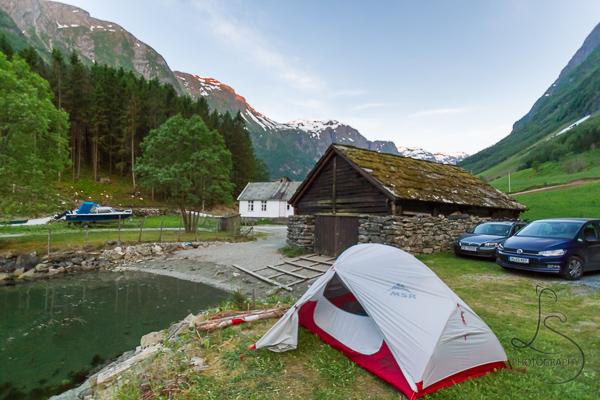 norway-camping-7