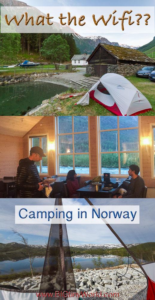 norway-camping-pin-1