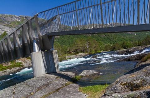 norwegian-architecture-17
