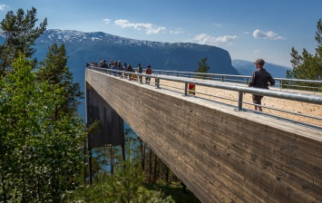 norwegian-architecture-9