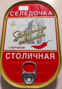 russian-drinking-1