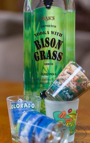 russian-drinking-3-2