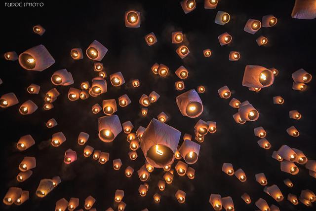 lanterns_Shihang-Wei