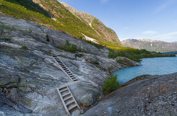 norway-hikes-12