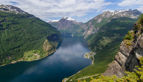 norway-hikes-17