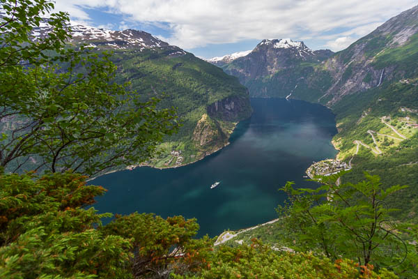 norway-hikes-18