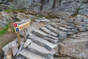 norway-hikes-4
