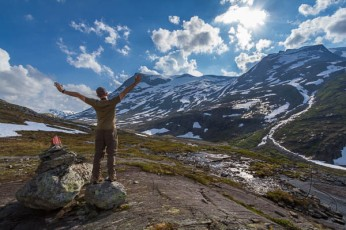 norway-hikes-5