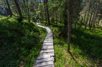 norway-hikes-6