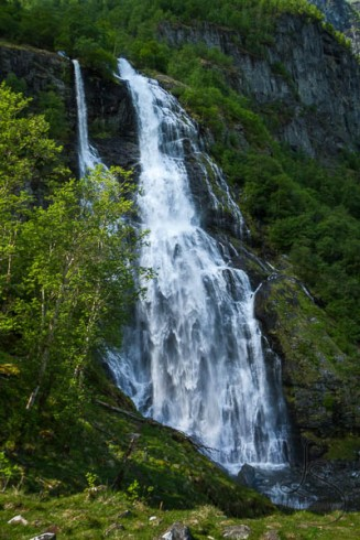 norway-hikes-8