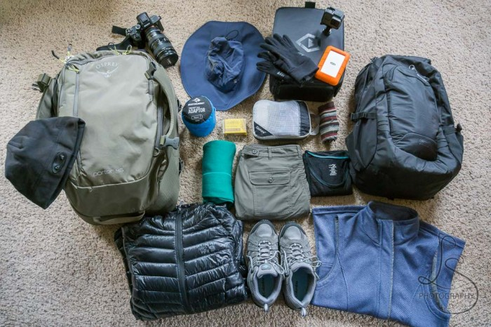 travel-gear-1