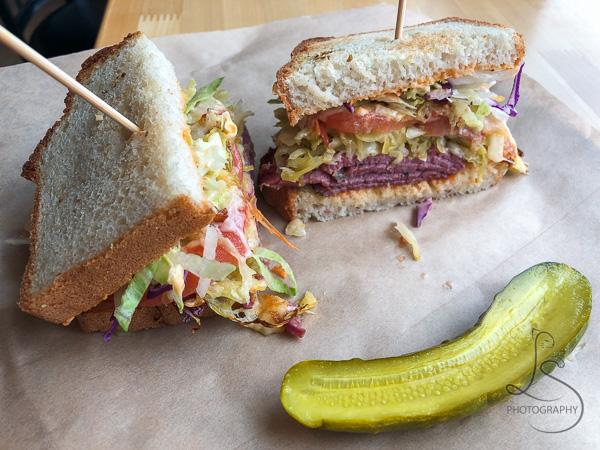 hood-river-sandwich-1