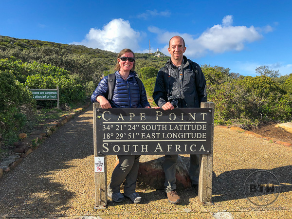 cape-point-1
