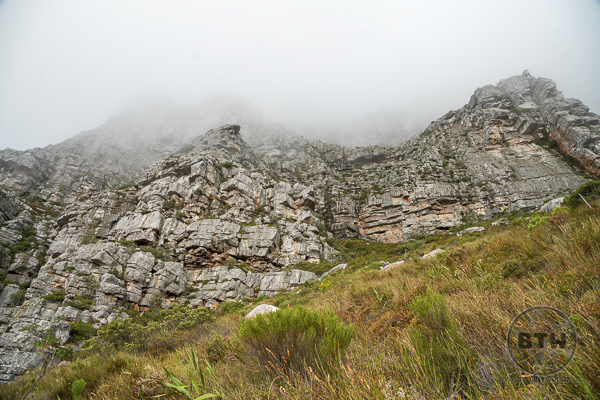 table-mountain-10