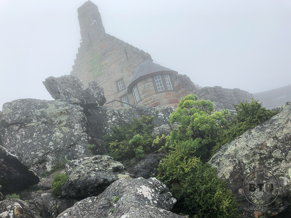 table-mountain-19