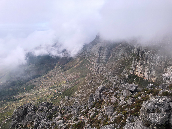 table-mountain-23