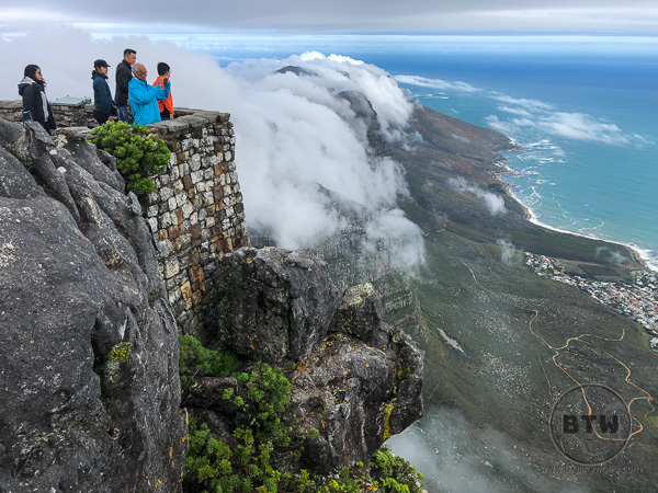 table-mountain-27