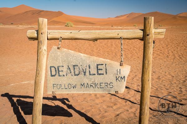 deadvlei-8