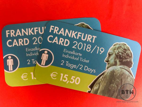frankfurt-card-1