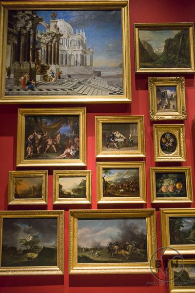 history-museum-4