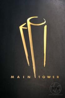 main-tower-2