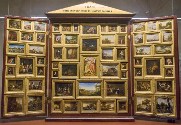 frankfurt-history-museum-19