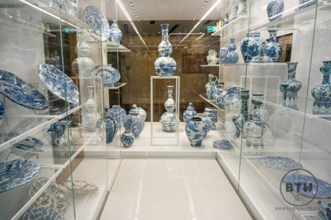 frankfurt-history-museum-26