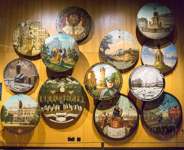 frankfurt-history-museum-6