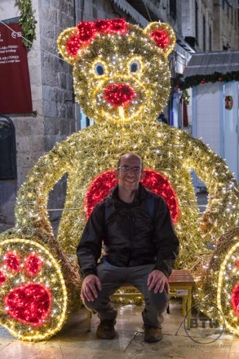christmas-markets-3