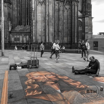 cologne-cathedral-3-2