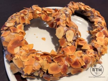 pretzels-2