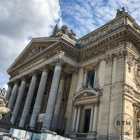 brussels-4