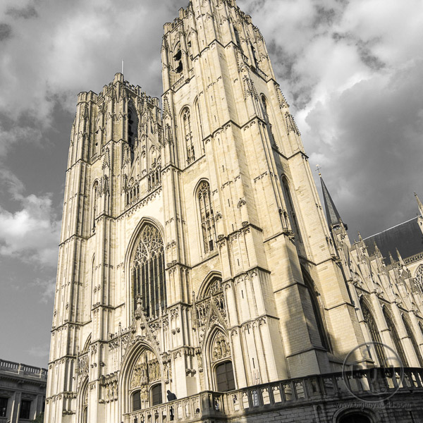 brussels-7
