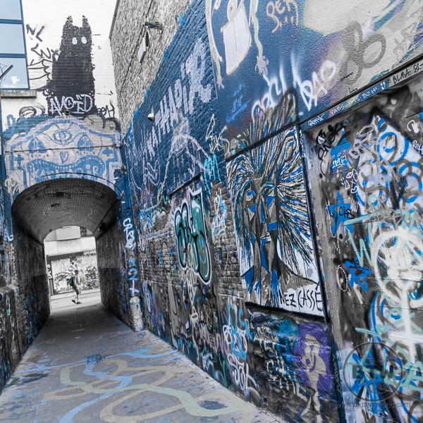 ghent-graffiti-alley-1