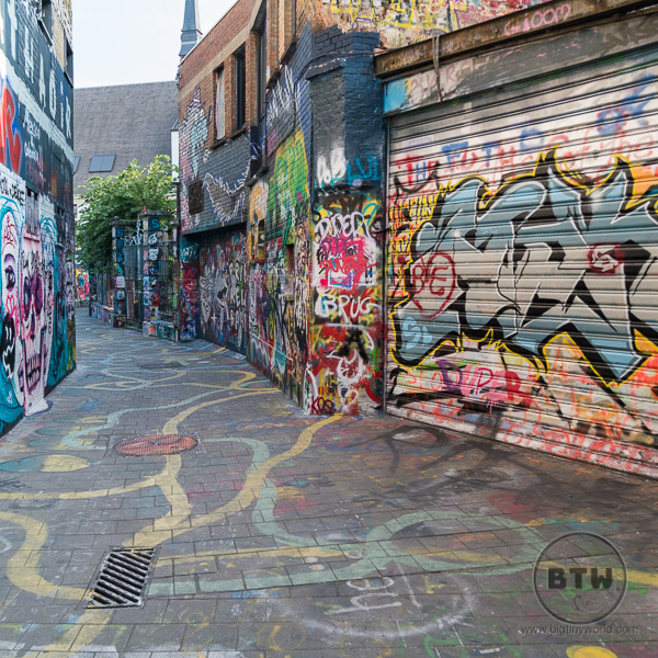 ghent-graffiti-alley-2