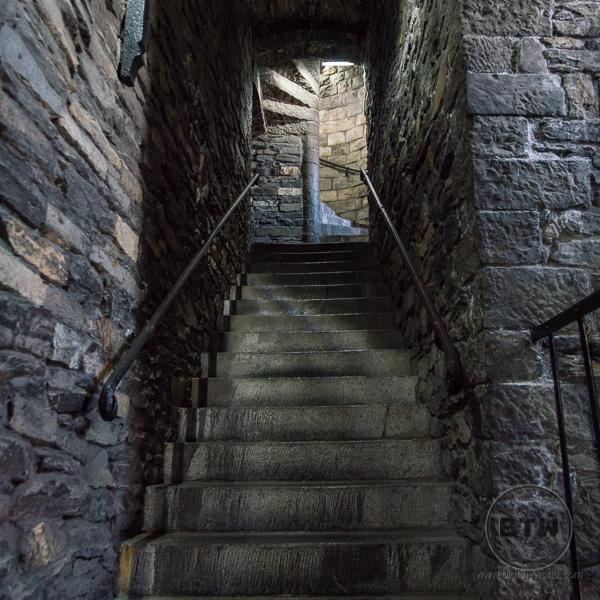 gravensteen-2