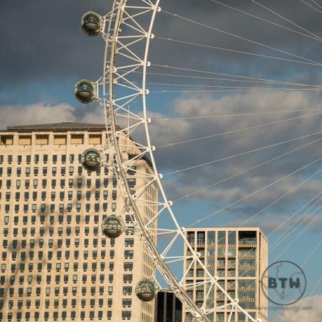 london-eye-3