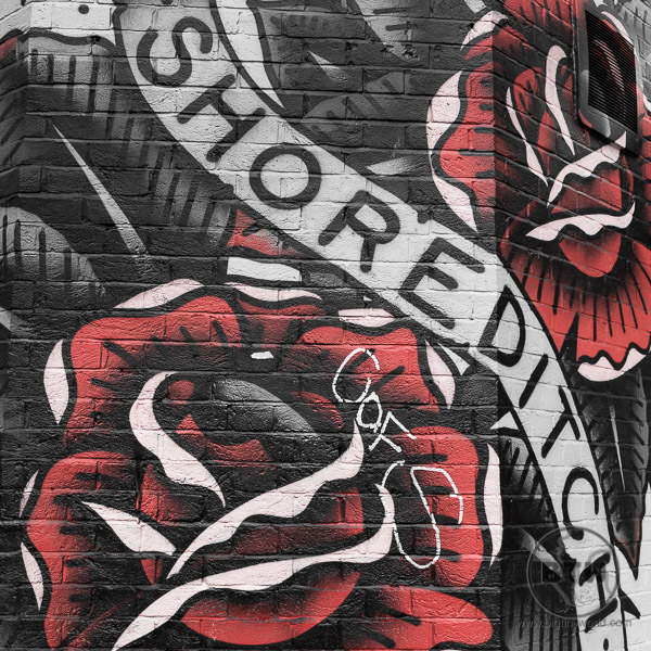 shoreditch-1