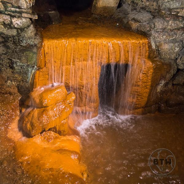 roman-baths-10