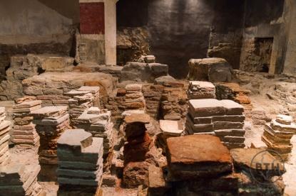 roman-baths-4