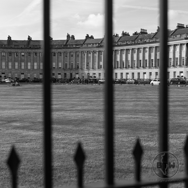 royal-crescent-3
