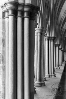 salisbury-cathedral-3